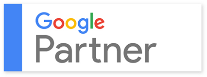 Google Partner