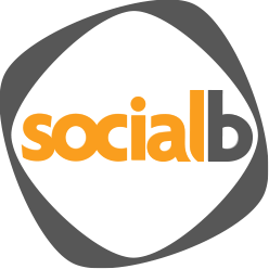 SocialB