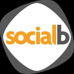 SocialB