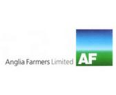 Anglia Farmers