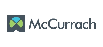 mccurrach.co.uk