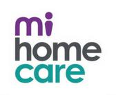 mi home care