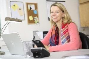 Linkedin for business training