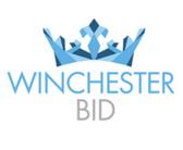 Winchester Bid