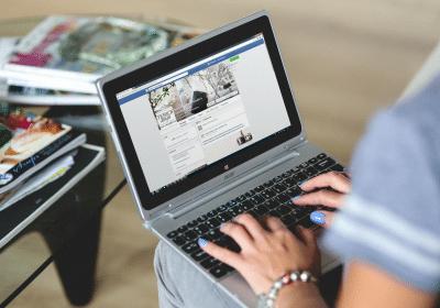 socialb-facebooks-new-want-button