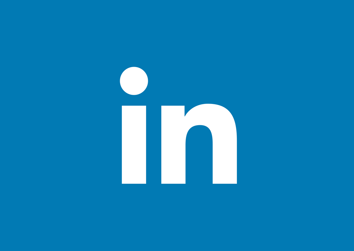 promote-your-groups-on-your-linkedin-company-page-socialb