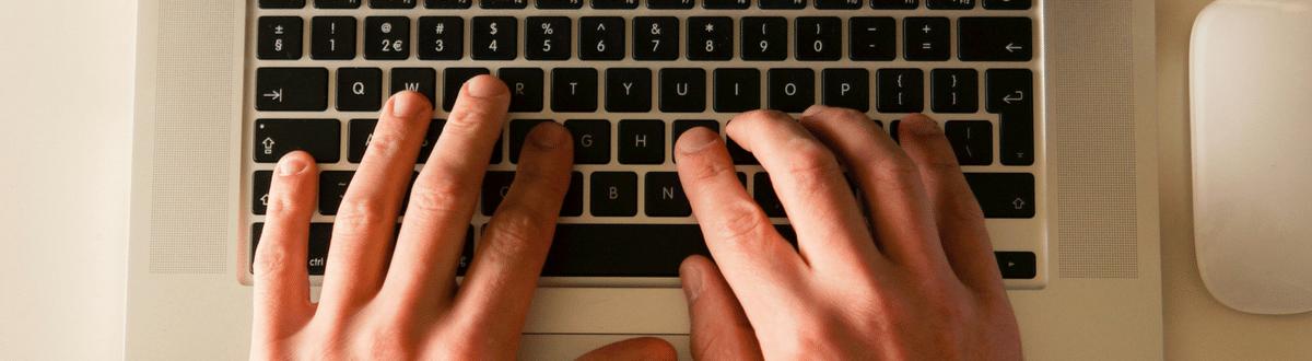 Social Media For Associations Webinar