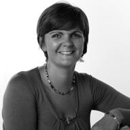Lynsey Sweales