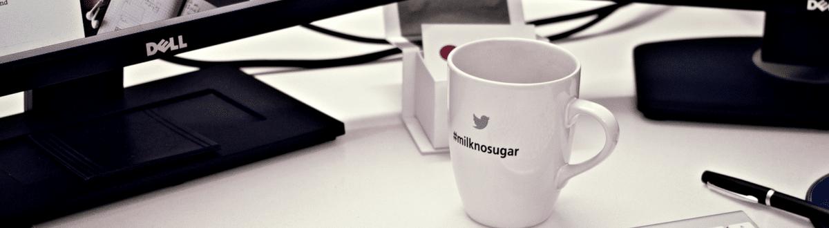 Twitter For Business Webinar