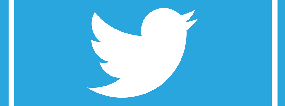 socialb-twitter-analytics-is-now-available-to-everyone