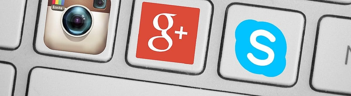 3 Reasons Why Your Business Should Be On Google Plus