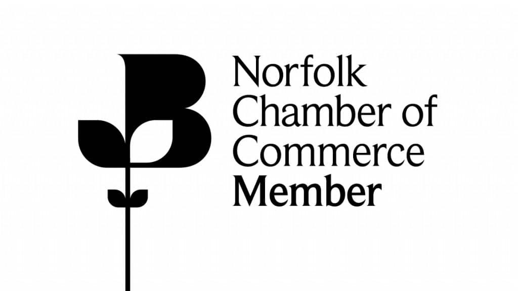 Norfolk Chamber Of Commerce