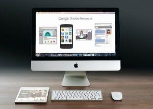 Google Display Networks