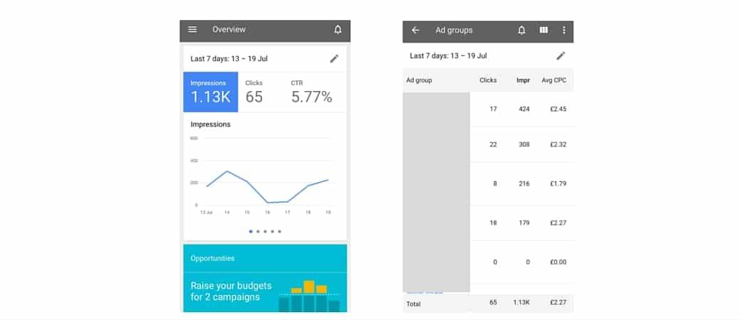 google-adwords-smartphone-app-2016-socialb