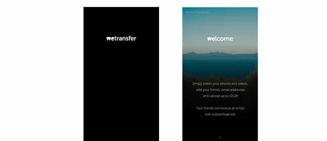 wetransfer-smartphone-app-2016-socialb