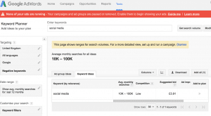 google-adwords-keyword-planner-changes