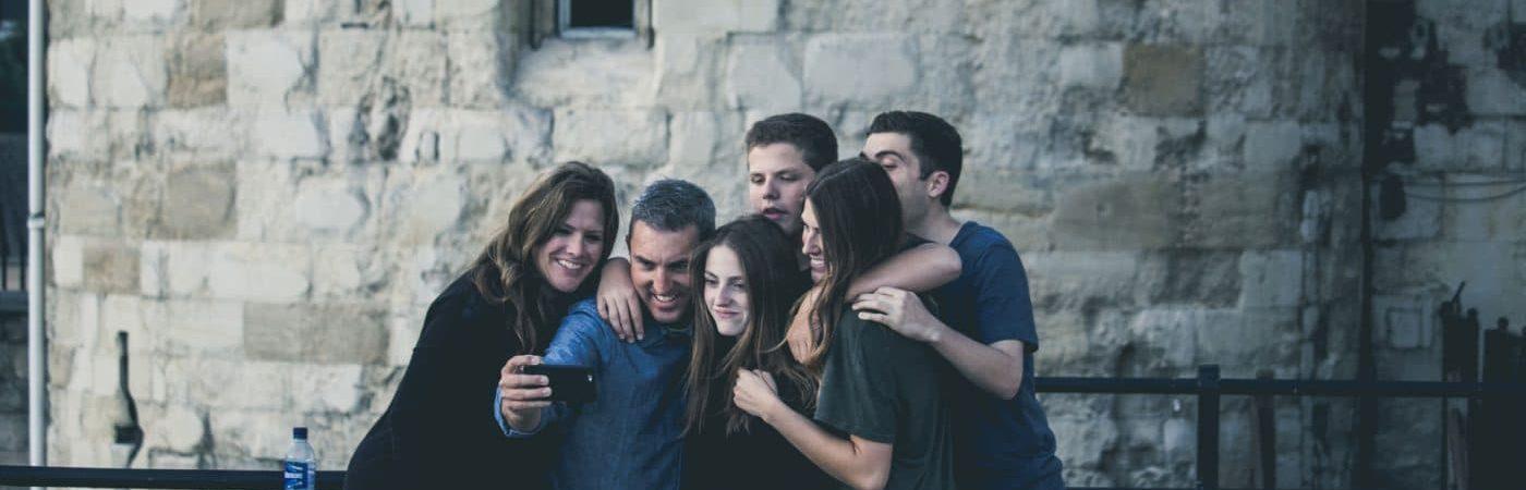 social-media-generations