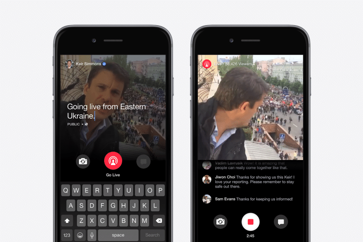 facebook-live-example-broadcast-socialb