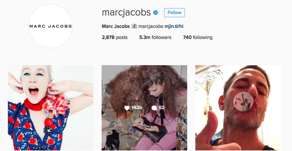 marc-jacobs-instagram