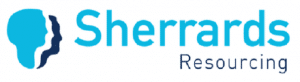sherrards-resourcing