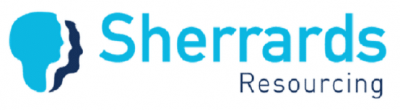 Sherrards Resourcing