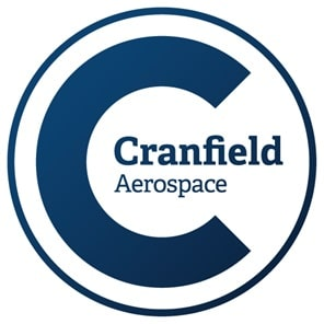 School of Aerospace, transport, Cranfield uni