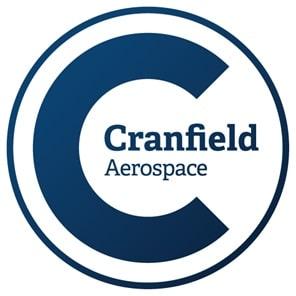 Aerospace-logo-