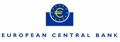 ecb.europa.eu