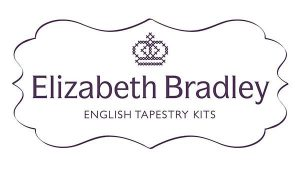 Elizabeth-Bradley-Design-LOGO