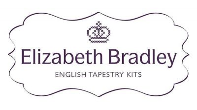 Elizabeth Bradley English Tapestry