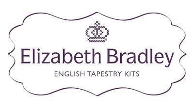 Elizabeth Bradley English Tapestry