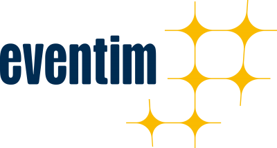 Eventim UK