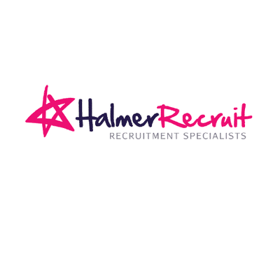 Halmer Recruitment