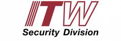 ITW Security Division