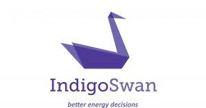 Indigo Swan - Recruitment