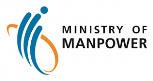 Ministry of Manpower Oman