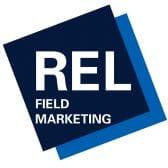 relfm.co.uk
