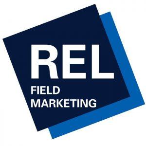 REL Field Marketing Logo 2017