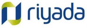 riyada logo