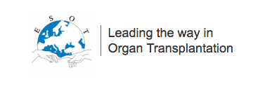 European Society for Organ Transplantation