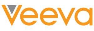 Veeva_logo_MA16