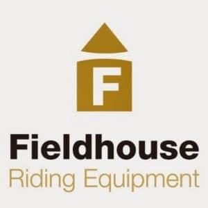fieldhouse-riding-equipment
