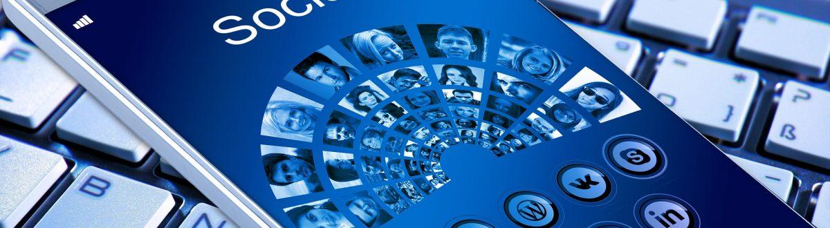 Facebook for Business Webinar