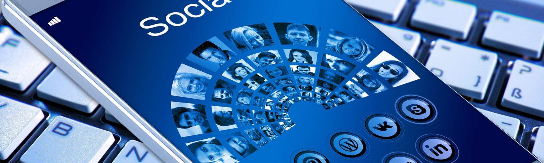 Social Media Advanced Courses SocialB