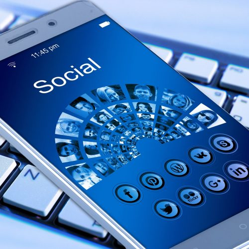 Social Media Advanced Courses SocialB