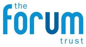 the-forum-logo