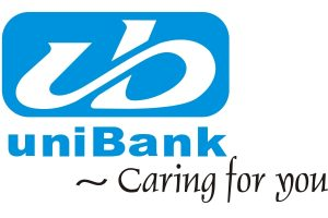 unibank_logo