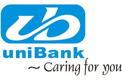 unibankghana.com