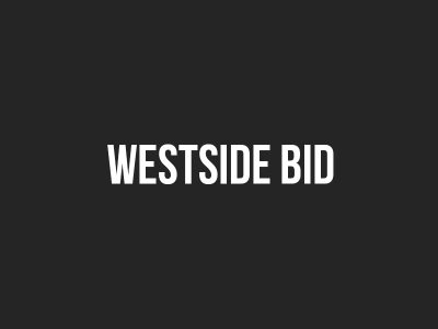 Westside BID