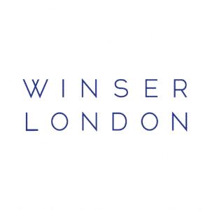 winser-london